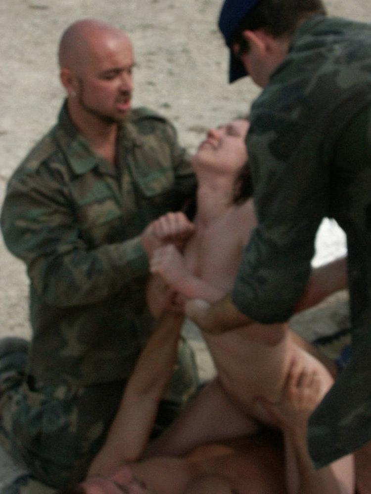 Iraq xxx sex porn brazer fronterapirata