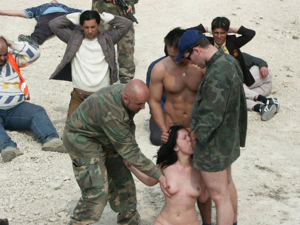 Afghani Girl Sex