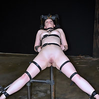 Hazel Hypnotic wanted to know how devious our members could be. On June 25th she is going to find ou