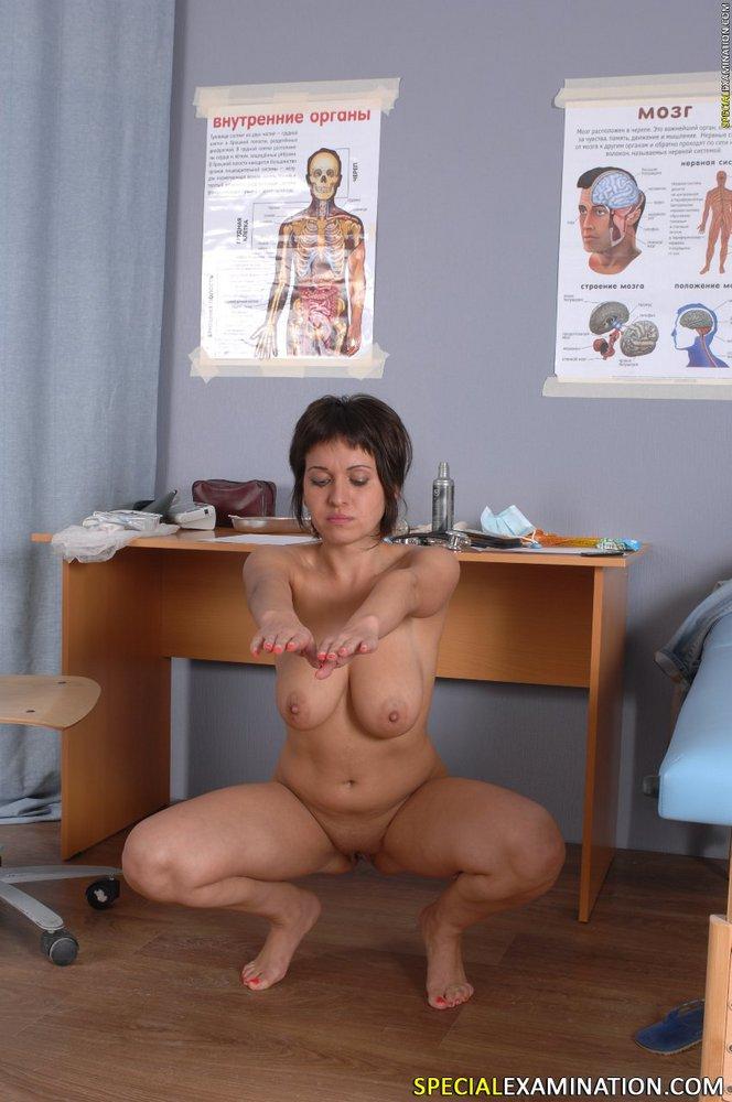 Sex of tribal girls