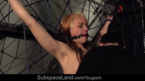 Submissive's rules for bondage pleasing her dominant male