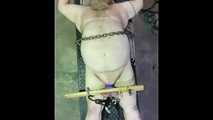 Mistress a giving some cbt